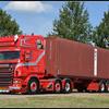DSC 0805-BorderMaker - Nog Harder Lopik 2013