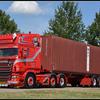 DSC 0810-BorderMaker - Nog Harder Lopik 2013