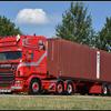 DSC 0812-BorderMaker - Nog Harder Lopik 2013