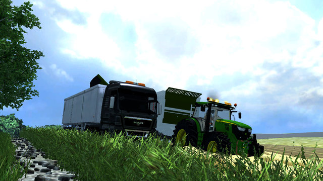 fsScreen 2013 08 13 00 23 12 Farming Simulator