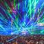 2012 05 19 Fusion-of-Dance-... - poep