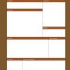 layouto1 - Picture Box