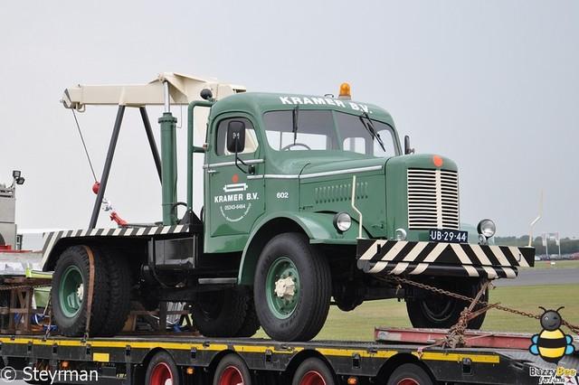 DSC 1373-BorderMaker Truckstar Festival 2013