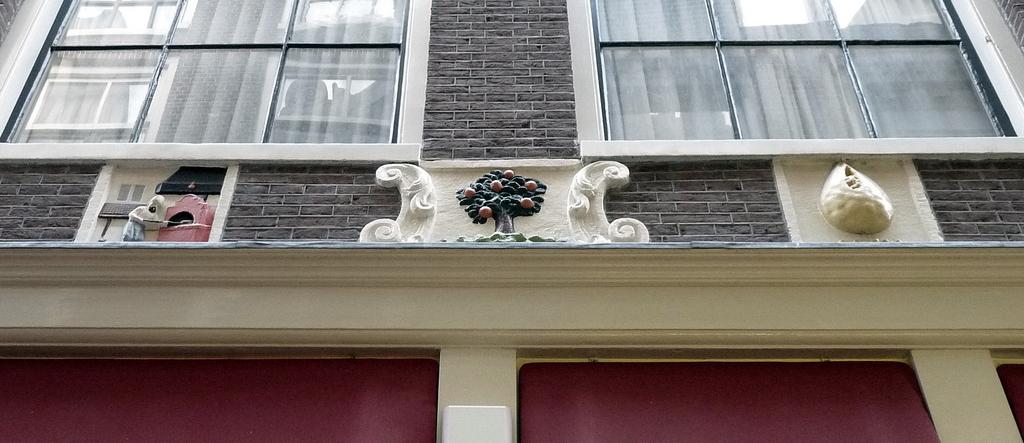 P1030422 - Amsterdam2009