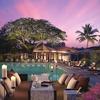 Luxury-Hotel-Goa 02 - Picture Box