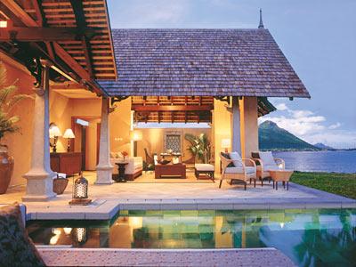 Taj-Exotica-Goa Picture Box