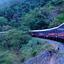 Indian-Maharaja-train - Picture Box