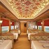 maharaja-restaurant1 - Picture Box