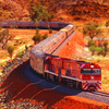 Maharajas' Express Train IN... - Picture Box