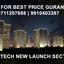 supertech best discount - Picture Box