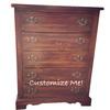 old dresser copy - Picture Box