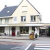 R.Th.B.Vriezen 2013 08 16 4609 - WWP2 Gourmet & Bowlen De Gr...