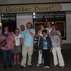 R.Th.B.Vriezen 2013 08 16 4691 - WWP2 Gourmet & Bowlen De Gr...