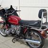 4041072 '74 R90-6 Red, 18L - p-4041072 1974 BMW R90/6, C...