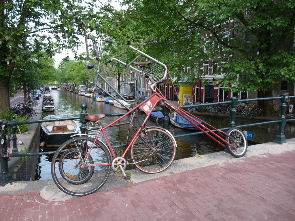 P1320278 - amsterdam