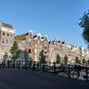 P1320521 - amsterdam