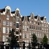 P1320523 - amsterdam