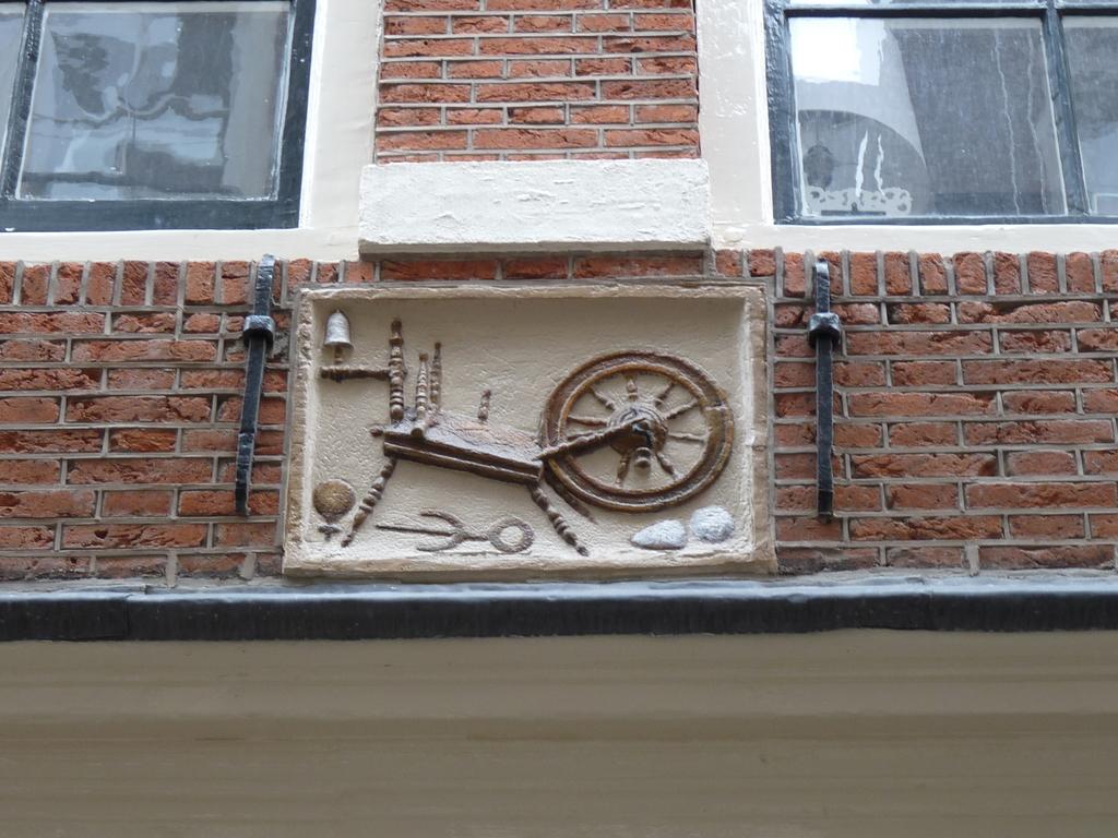 P1320622 - amsterdam