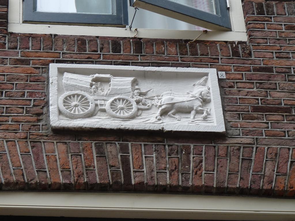 P1320626 - amsterdam