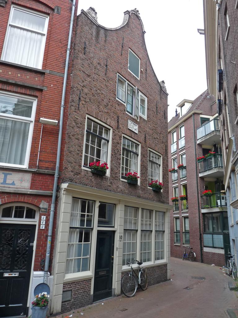 P1320625 - amsterdam