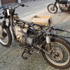 """4962794 '75 R90-6 No Body 001 - 1975 BMW R90/6  """"As-Is"""" pro..."""