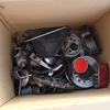 """4962794 '75 R90-6 No Body 005 - 1975 BMW R90/6  """"As-Is"""" pro..."""