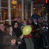 PO20090118 0029 - Verjaardag Pa 4 januari 2009