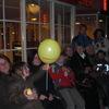 PO20090118 0031 - Verjaardag Pa 4 januari 2009