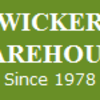 wickerwarehouse - bobwickerhouse