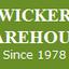 wickerwarehouse - bobwickerhouse