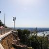 DSC 0014-BorderMaker - Budapest '13