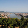 DSC 0020-BorderMaker - Budapest '13