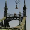 DSC 0040-BorderMaker - Budapest '13