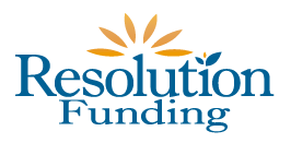 lawsuit financing lawsuit financing