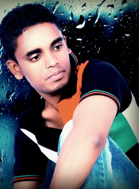 Kabir Kumar Picture Box