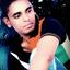 Kabir Kumar - Picture Box