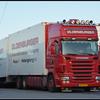 DSC 0016-BorderMaker - 19,23-08-2013 Meubels Duits...