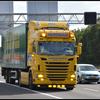 DSC 0070-BorderMaker - 19,23-08-2013 Meubels Duits...