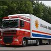 DSC 0144-BorderMaker - 19,23-08-2013 Meubels Duits...