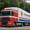 DSC 0145-BorderMaker - 19,23-08-2013 Meubels Duits...