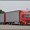 DSC 0149-BorderMaker - 19,23-08-2013 Meubels Duits...