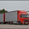 DSC 0150-BorderMaker - 19,23-08-2013 Meubels Duits...
