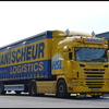 DSC 0155-BorderMaker - 19,23-08-2013 Meubels Duits...