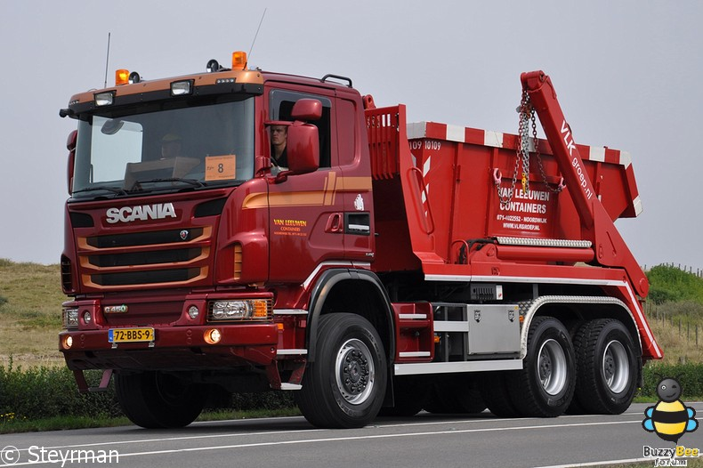 DSC 6569-BorderMaker - KatwijkBinse Truckrun 2013