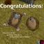 Congratz - ausgamers