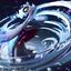 Blizzard  by Delano Laramie - Picture Box