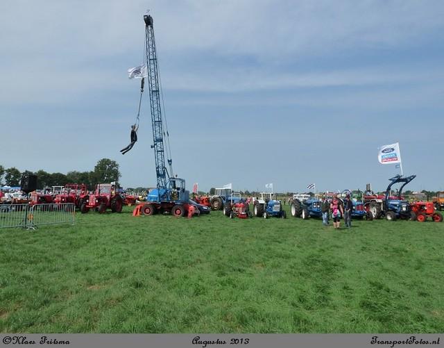 fototour augustus 008-border Grondverzet voertuigen/machines