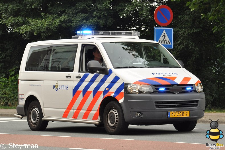 DSC 6332-BorderMaker - KatwijkBinse Truckrun 2013