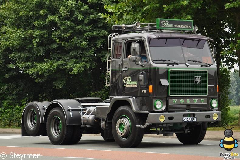DSC 6341-BorderMaker - KatwijkBinse Truckrun 2013