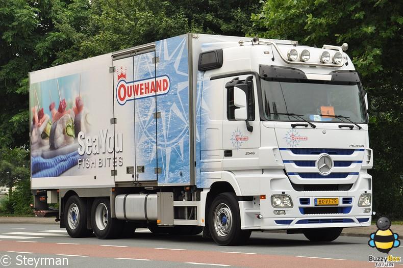 DSC 6343-BorderMaker - KatwijkBinse Truckrun 2013